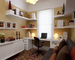 Small Picture Best Small Home Office Design Contemporary Interior Design Ideas
