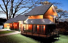 Architect Net Zero Energy Architect  Eco Green Architect  House    Japanese House Floor Plan