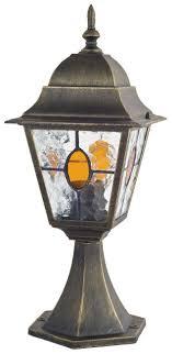 <b>Наземный светильник Favourite</b> 1805-1T купить, цены в Москве ...