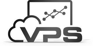 chọn mua VPS