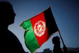 Image result for Afghanistan