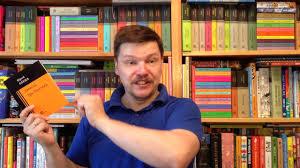 <b>Юрий Олеша</b>. Зависть. <b>Три</b> Толстяка - YouTube