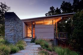 Modern  Simple  Shed    Studio MM ArchitectModern Design Inspiration  Simple Shed Roof