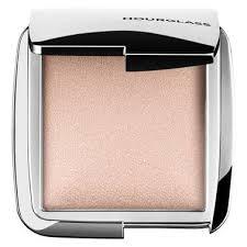 Mini Ambient® Strobe Lighting Powder <b>Incandescent Strobe Light</b>