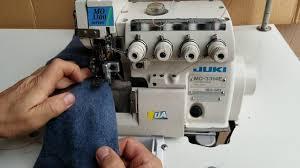 Джуки <b>Juki MO</b>-<b>3314E</b> #Оверлок #оверлок #sewing machine ...