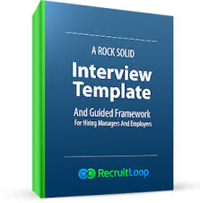 questions you must ask in every phone interview interview template and guided framework