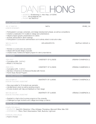 architecture resume format template good samples professional cover letter architecture resume format template good samples professionalarchitecture resume format