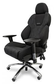 awesome comfortable office chair b9a awesome office chair image