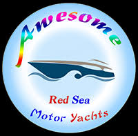 Awesome <b>Red</b> Sea ... Contact Us ... <b>Feel Free</b> To Contact Us Any ...