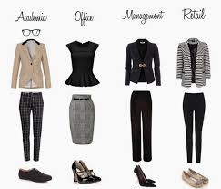 5 best styling tips to look your best for a job interview 1 wear formals but look fashionable