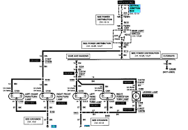 isuzu npr wiring diagram images w wiring diagram all ftr isuzu truck wiring diagram likewise npr