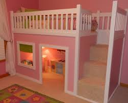 1000 ideas about girls bunk beds on pinterest bunk bed bunk bed with slide and beds children bunk beds safety