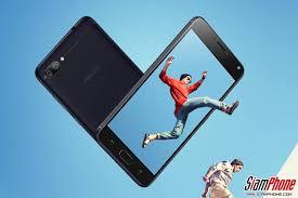 เผยโฉม Asus Zenfone 4 Max สมาร์ทโฟนหน้าจอ 5.5 นิ้ว FullHD, แบต ...