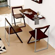 room ideas small spaces decorating: gallery of fresh dining room ideas for small spaces decorating ideas modern in dining room ideas for small spaces home design