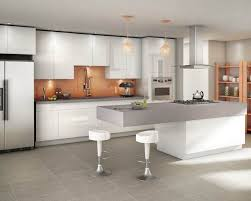 kitchen island pendant lighting interior lighting wonderful trendy royal classic kitchen pendant lighting design ideas with beautiful modern kitchen lighting pendants yellow