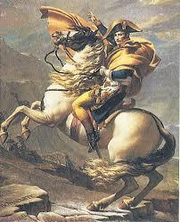 「1815年 - ナポレオンパリに入城」の画像検索結果