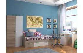 Шкафы в <b>детскую</b> - купить в Москве <b>детская</b> мебель шкаф для ...