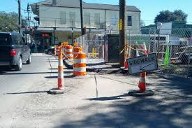 or highlights nola s 2016 infrastructure accomplishments on monday 21 new orleans or mitch landrieu highlighted some of the city s infrastructure accomplishments in 2016