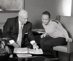 Brach Eichler: New Jersey Personal Injury Attorney - Best Law Firm ...