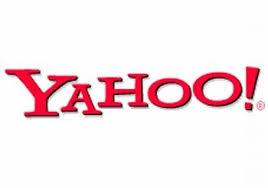 R�sultats de recherche d'images pour �yahoo france�