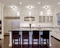 pendant lightings kitchen island