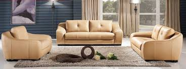 awesome with lamp stand awesome italian sofas