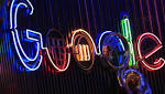 Google Continues to Hire in China even as Search Remains Blocked