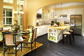 block kitchen island home design furniture decorating:  images about home decor  on pinterest front porches pictures and design