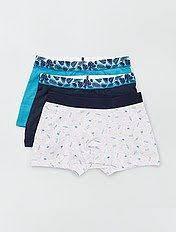 Распродажа купить нижнее белье для мальчиков 10-18 лет | Kiabi
