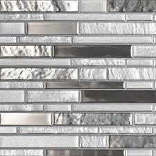 MSI's Entire Backsplash Tile and Wall Tile Collection | MSI