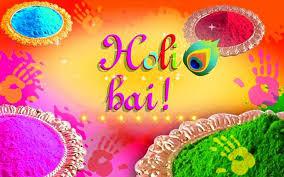 holi festival allfresh happy holi hd image