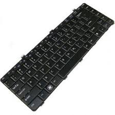 Dell V13 Keyboard