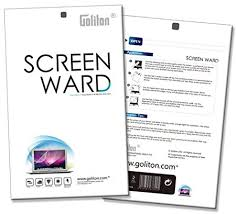 Anti-glare 17.3-Inch <b>Notebook</b>/<b>Laptop Screen Protector</b> Film for HP ...