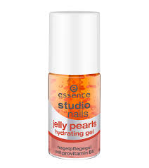 Buy <b>essence</b> - <b>studio nails</b> jelly pearls hydrating gel | Maquibeauty
