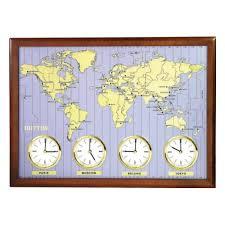 <b>Настенные часы RHYTHM CMW902NR06</b> — купить в интернет ...