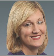 Joanne Olsen Oracle Olsen is Senior Vice President and leader of Oracle's Applications Sales, Alliances, and Consulting organizations in North America as ... - joanne-olsen-top-woman