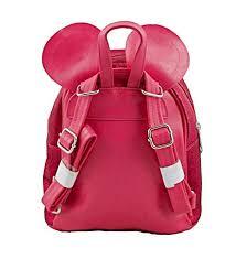 Kidofash <b>High Quality</b> PU Leather Stylish Backpack <b>Sling</b> Bag for ...