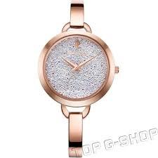 <b>Pierre Lannier 098J909</b> - заказать наручные <b>часы</b> в Топджишоп