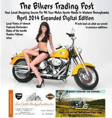 the bikers trading post by the bikers trading post issuu the bikers trading post digital past