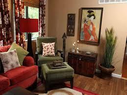decoration small zen living room design: zen living room ideas zen living room design ideas best living