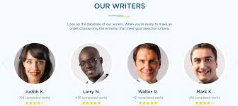 need help writing an essay we are your saviour edubirdie com at edubirdie you to choose your preferred writer using our live chat feature you can talk to a pool of potential applicants before hiring anyone