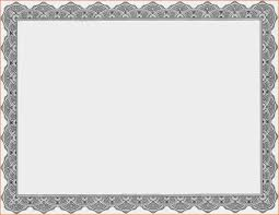 gift certificate template teknoswitch certificate template page frames school certificate template png gift certificate template certificate template png