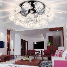 living room ceiling lighting ideas photo al amazows ceiling lights living room