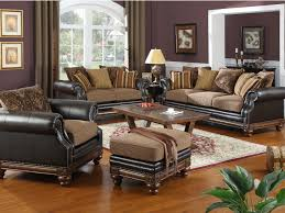 leather living room set designs ideas free designs interior leather living room set designs ideas free designs interior best leather furniture manufacturers