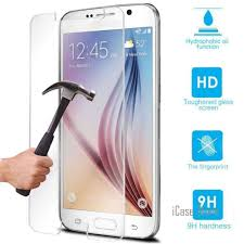 Ultra Thin Best <b>New 2.5D</b> 0.26mm <b>9H</b> Hard Phone Cell Front ...