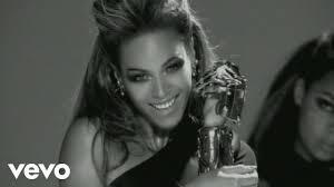 Beyoncé - <b>Single</b> Ladies (Put a Ring on It) (Video Version) - YouTube