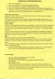 how to do a scholarship resume writing your cv sample job resume qualifications sample job resume qualifications we provide as reference to