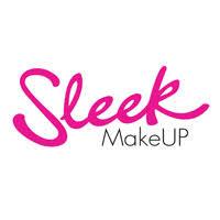 <b>Sleek MakeUp</b>, купить помады, тени и палетки от <b>Sleek MakeUp</b> ...