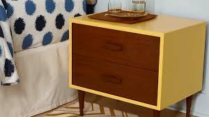 bedroom furniture makeovers bedroom furniture makeover
