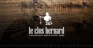 <b>Theme Evenings</b> | Restaurant Le Clos Bernard